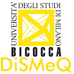DiSMeQ